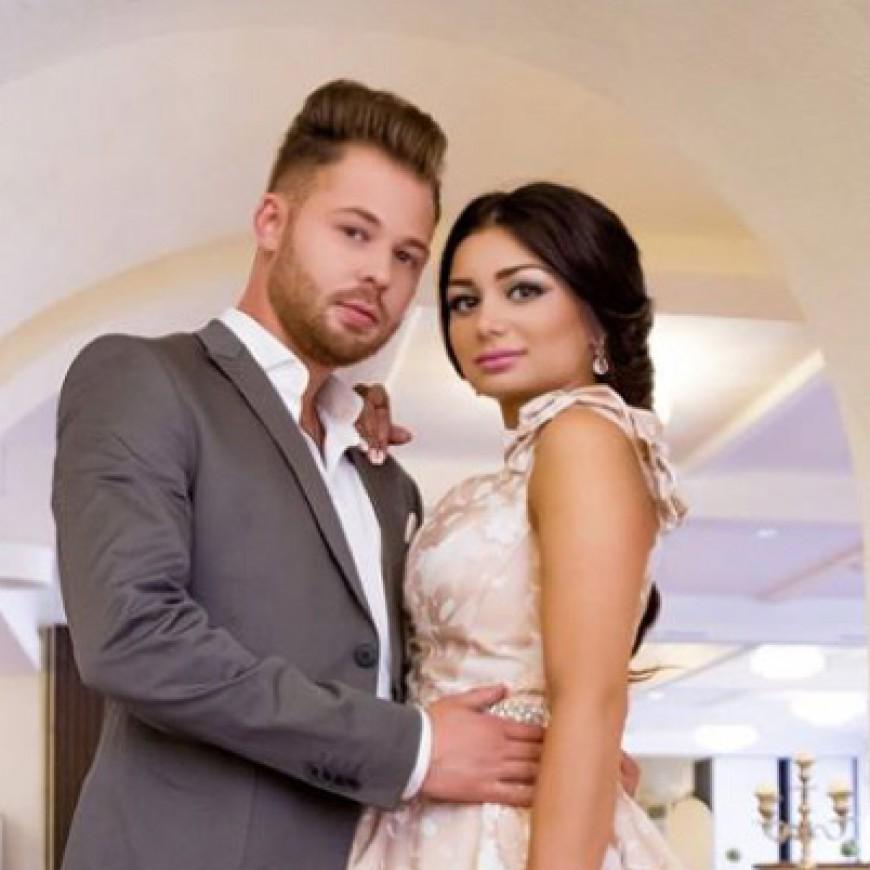 Brautpaar Aktion 2016